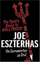 The Devil's Guide to Hollywood: The…