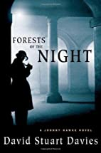 Forests of the Night by David Stuart Davies