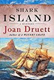 Druett, Joan: Shark Island
