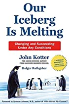 Our Iceberg Is Melting: Changing and…