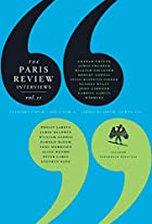 The Paris Review Interviews II by The Paris…