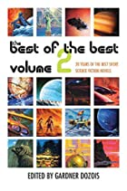 The Best of the Best, Volume 2: 20 Years of…