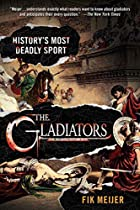 The Gladiators: History's Most Deadly Sport…