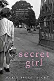Jacobs, Molly Bruce: Secret Girl