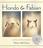 McCarty, Peter: Hondo &amp; Fabian