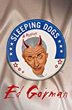 Sleeping Dogs by Ed Gorman
