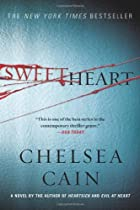 Sweetheart by Chelsea Cain