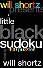 Will Shortz Presents The Little Black Book…