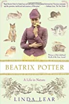 Beatrix Potter: A Life in Nature by Linda…