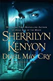 Kenyon, Sherrilyn: Devil May Cry