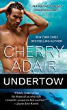 Adair, Cherry: Undertow (Cutter Cay)