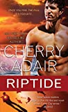Adair, Cherry: Riptide