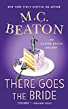 Beaton, M. C.: There Goes the Bride