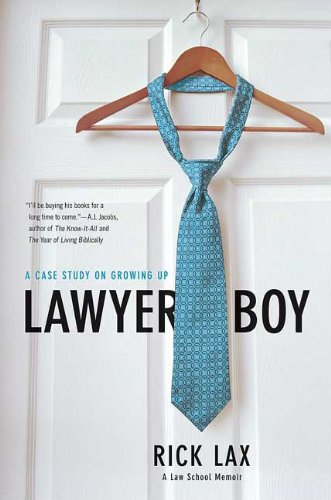 lawyer-boy-a-case-study-on-growing-up