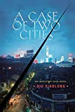 Xiaolong, Qiu: A Case of Two Cities: An Inspector Chen Novel (Inspector Chen Novels)