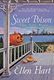 Hart, Ellen: Sweet Poison (Jane Lawless Mysteries)