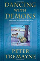 Dancing with Demons: A Mystery of Ancient…