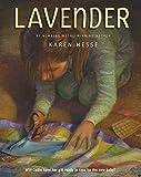 Hesse, Karen: Lavender