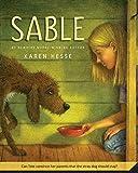 Hesse, Karen: Sable