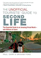 The Unofficial Tourists' Guide to Second…