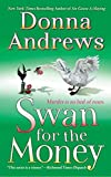 Donna Andrews: Swan for the Money