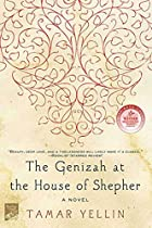 The Genizah at the House of Shepher: A Novel…