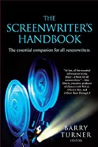 The Screenwriter's Handbook: The…