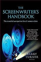 The Screenwriter's Handbook: The…