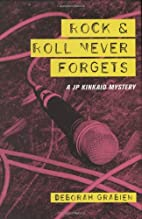 Rock and Roll Never Forgets by Deborah…