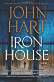 Hart, John: Iron House
