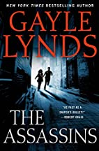 The Assassins (The Judd Ryder Books) by…