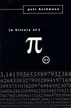 A History of π (Pi) by Petr Beckmann