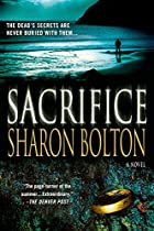 Sacrifice by S. J. Bolton