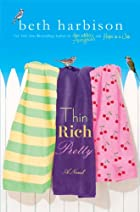 Thin Rich Pretty by Beth Harbison