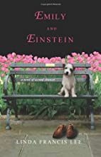 Emily and Einstein: A Novel of Second…