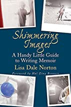 Shimmering Images: A Handy Little Guide to…