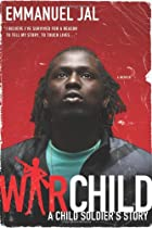 War Child: A Child Soldier's Story by…