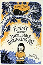 Emmy and the Incredible Shrinking Rat by…