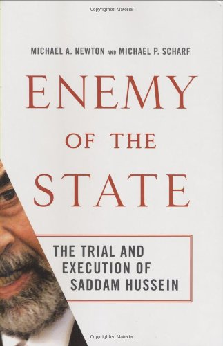 enemy-of-the-state-the-trial-and-execution-of-saddam-hussein