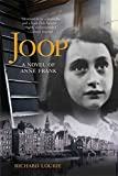 Lourie, Richard: Joop: A Novel of Anne Frank