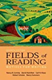 Klaus, Carl H.: Fields of Readings: Motives for Writing