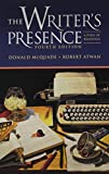 McQuade, Donald: The Successful College Writing 2e and Writer's Presence 4e: A Pool of Readings