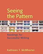 Seeing the Pattern: Readings for Successful…