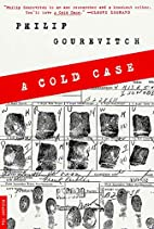 A Cold Case by Philip Gourevitch