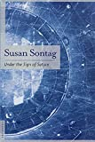 Sontag, Susan: Under the Sign of Saturn
