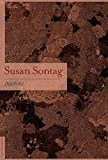 Susan Sontag: Death Kit: A Novel
