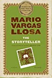 Vargas Llosa, Mario: The Storyteller
