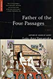 Yamanaka, Lois-Ann: Father of the Four Passages: A Novel