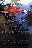 Livesey, Margot: Eva Moves the Furniture