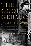Kanon, Joseph: The Good German